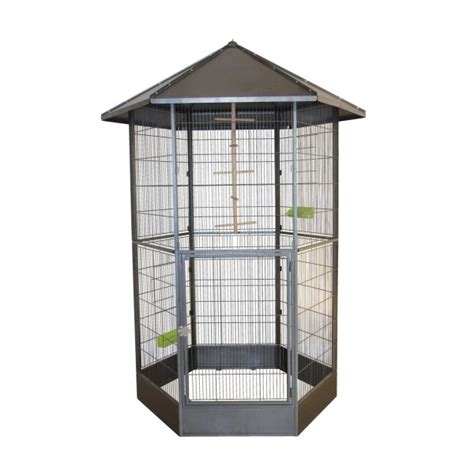 cage oiseaux voli 232 re ext 233 rieur int 233 rieur quot m 233 lody quot