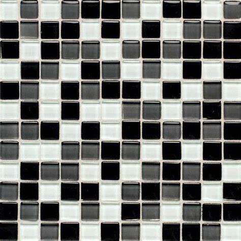 Mosaic Tile Backsplash Menards by 1000 Images About Kitchen Backsplash Tiles On