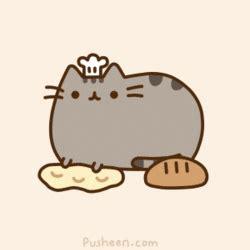 kawaii cartoon cat pillow fashion kawaii japan korea