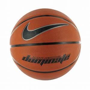 Nike | Nike Dominate Basketball | Basketballs