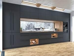 Global Kitchen Design : wooden house designs inviting home design ~ Markanthonyermac.com Haus und Dekorationen