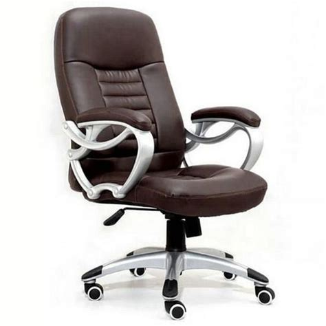 25 best ideas about best ergonomic office chair on