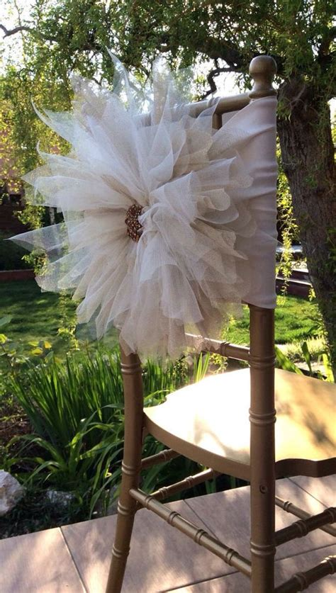 chair covers wedding chair cover beautiful flower