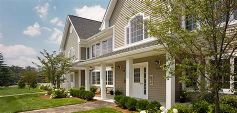 Townhouse Style Apartments For Rent In Norwood , Ma