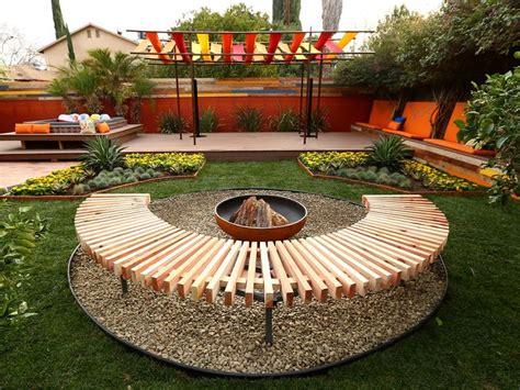 backyard makeover ideas  pinterest diy