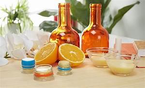 Lippenbalsam Selber Machen : lippenbalsam mit honig und orange m max blog ~ Eleganceandgraceweddings.com Haus und Dekorationen