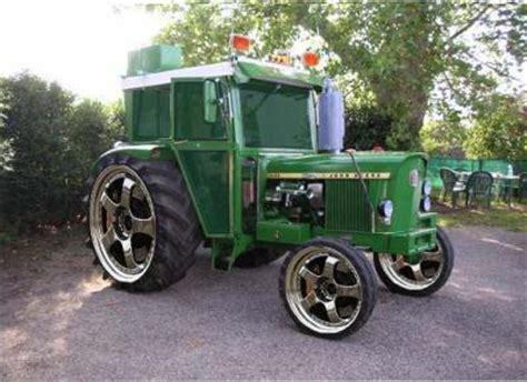 si鑒e de tracteur agricole meme les tracteur agricole si mette tuning