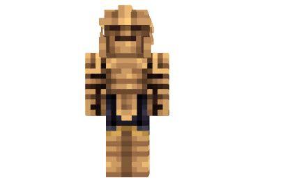 dwarven armor skin mod minecraftnet