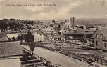 Sullivan County PA Historical Society and Museum - History ...