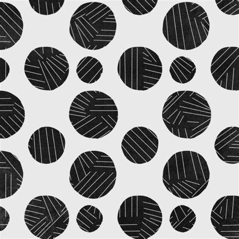 polka dot design fresh from the dairy polka dots design milk