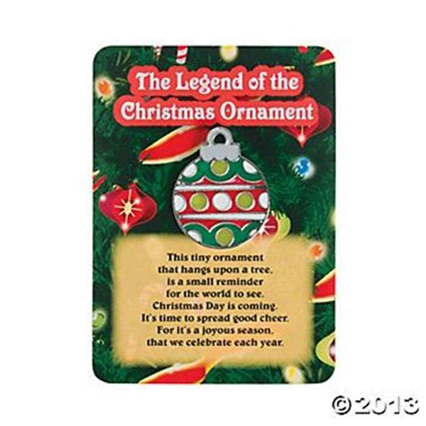 legends christmas ornaments 1000 images about legend has it on around the worlds nests and canes