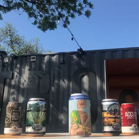 Houston's 10 best coffee shop snacks. Sneak peek: Cafe ready to bring famous crepes and coffee to Midtown - CultureMap Houston