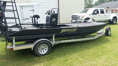 Louisiana Sportsman Bay Boat For Sale by 2015 Gator Trax Bay Boat For Sale In Louisiana Louisiana