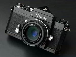 Camera Lens Camera Lens Canon Camera Lens Nikon Camera Lens Focus Camera Lens Guide