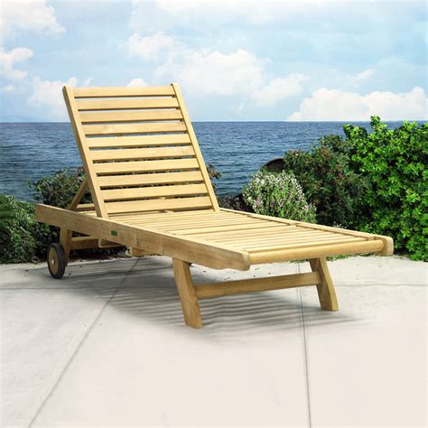 Patio Loungers On Sale by Ventana Chaise Lounger Modern Outdoor Furniture Terra Patio