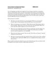 100 college college paper template research