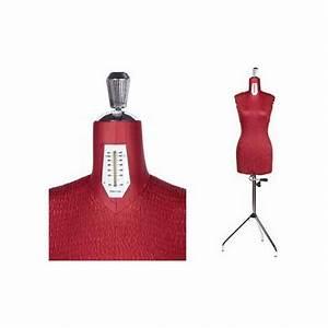 Mannequin Couture Réglable Professionnel : mannequin carla elydis shop ~ Teatrodelosmanantiales.com Idées de Décoration