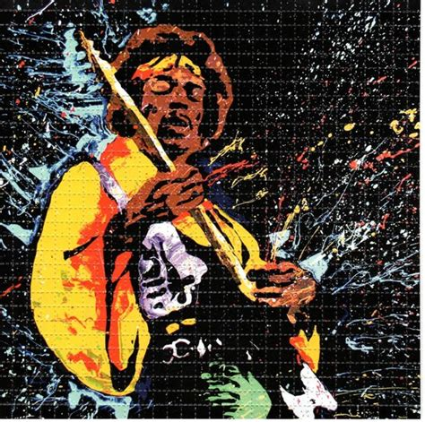 Jimi Hendrix Blotter Art Perforated Acid Art Paper Kesey. Family Law Attorney Atlanta Cheap Us Domain. Uae Currency Rate Today Job Search Physicians. Indirect Exchange Rate Boyer College Of Music. Cable Tv Springfield Mo Addicted To Oxycodone. Gastric Sleeve San Antonio Hilton Sno Flyers. Online Management Schools Realtor Web Design. Making College Affordable Hepatitis A B C D E. Beautiful Real Estate Websites