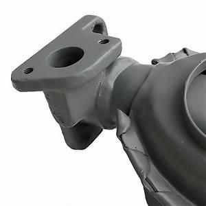 3656 Oem Quality Muffler Kit 66