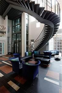 Avant Design Inntel Hotel Amsterdam Zaandam A Real Life Gingerbread