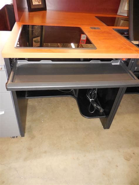 desk for sale san diego san diego for sale furniture craigslist autos post