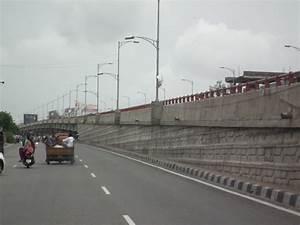 File:Roads in hitech city hyderabad 3113.JPG - Wikimedia ...