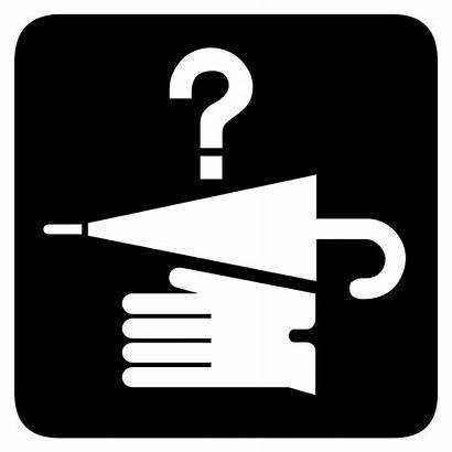Lost Found Clip Bg Aiga Onlinelabels Svg