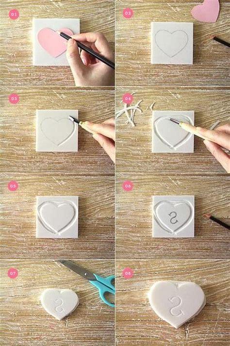idee  creare le tue partecipazioni handmade paperblog
