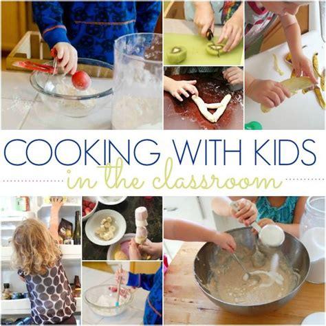 the 25 best preschool cooking activities ideas on 546 | 8db742d71c642732cc3825bc90075340 cooking with preschoolers preschool cooking