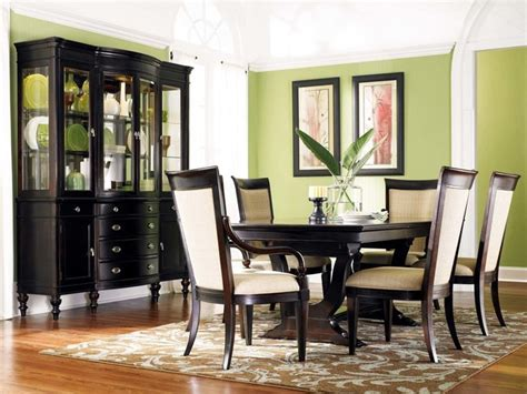 Havertys Furniture Dining Room Table haverty dining room sets marceladick