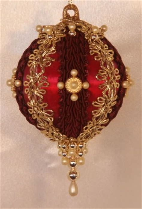 ornaments christmas ornament and victorian on pinterest