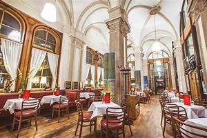 Caf, U00e9, Oper, Wien