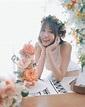 恭喜!TVB前宅男女神正式与初恋男友注册结婚,否认奉子成婚_腾讯新闻