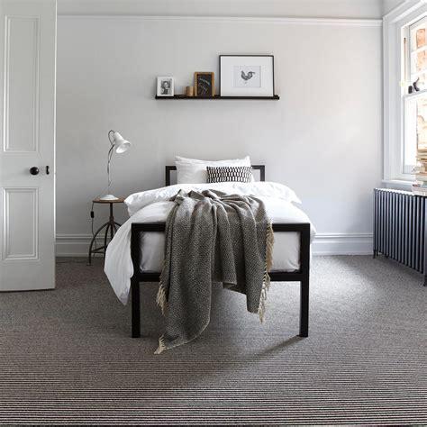 Grey Bedroom Carpet Uk by Bedroom Flooring Buying Guide Carpetright Info Centre