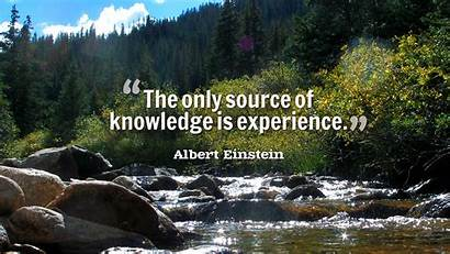 Knowledge Quotes Background Baltana