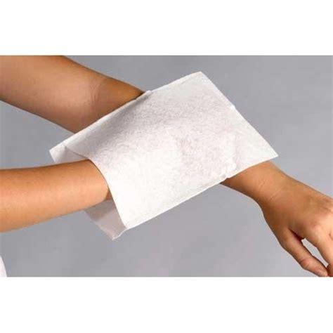 gant toilette jetable bebe gants de toilette jetables hygiene et soins bebe