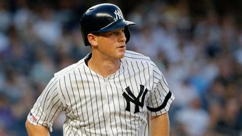 yankees hold  dj lemahieu  groin problem