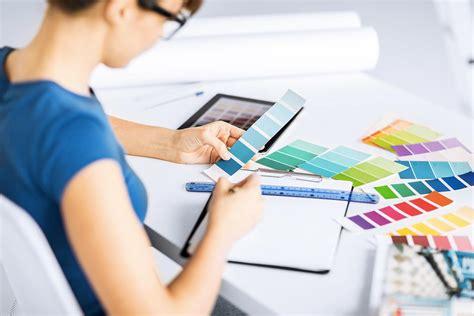 interior designer jobs  india top  companies hiring