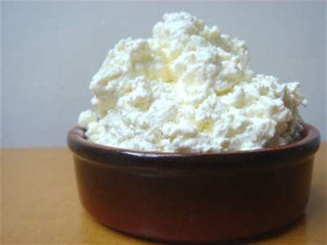 Make Your Own Cottage Cheese by Cooking Outside The Box Make Your Own Cottage Cheese