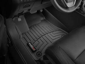 weathertech floor mats rochester ny floor and cargo liners rochester ny