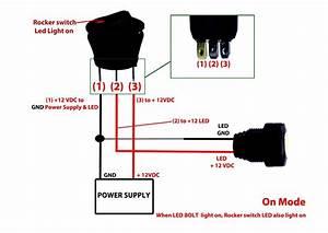 Wiring Diagram 12 Volt To Usb