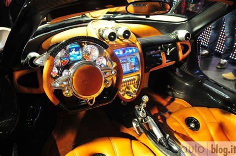 Pagani Huayra, The King Of Hypercars!