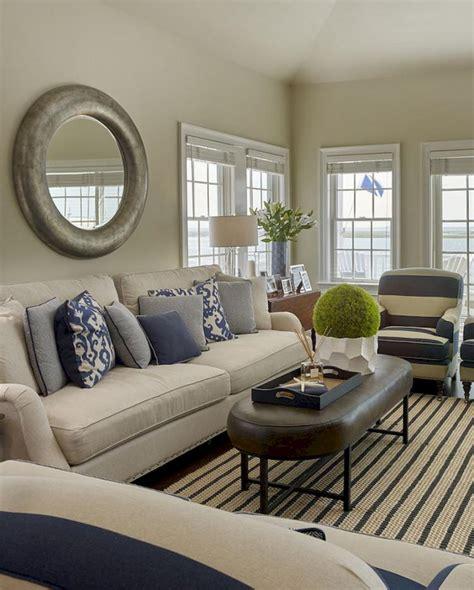 Home Decor Ideas For Living Room by 50 Inspiring Coastal Living Room Decor Ideas