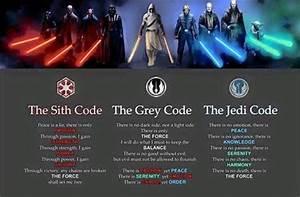 Gray Jedi Order | www.pixshark.com - Images Galleries With ...