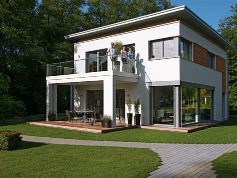 Leben Im Passivhaus leben im passivhaus bauen de