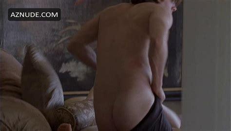 Normal Nude Scenes Aznude Men
