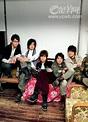 【音樂在這裡˙2007年終榜單特輯12】TAK1中文金榜百首單曲揭曉@【JUST MUSIC】tAKi 的音樂館|PChome 個人新聞台