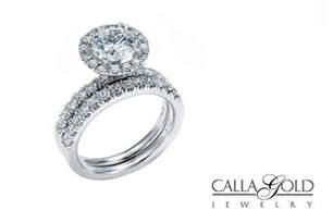 untraditional wedding bands wedding ring karat karat diamond rings wedding promise