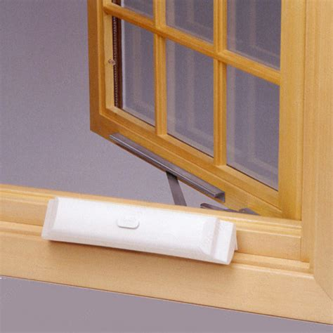 power window operator  windows  light skylights richelieu glazing supplies