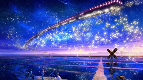 Donload Free 1920×1080 Anime Backgrounds Pixelstalknet